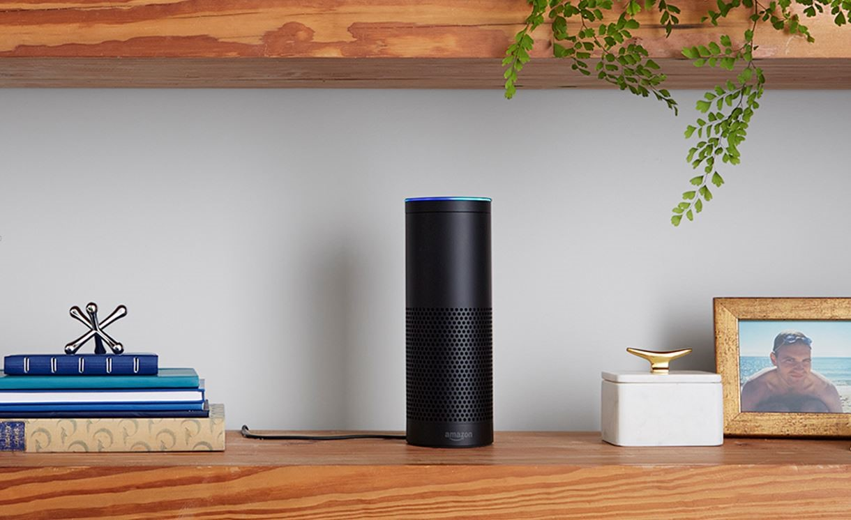 3 New Ways to Upgrade Your Smart Home